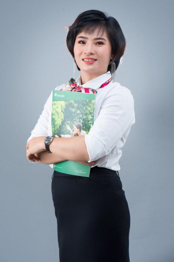 ảnh profile cá nhân nữ đẹp