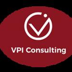 khách hàng VPI