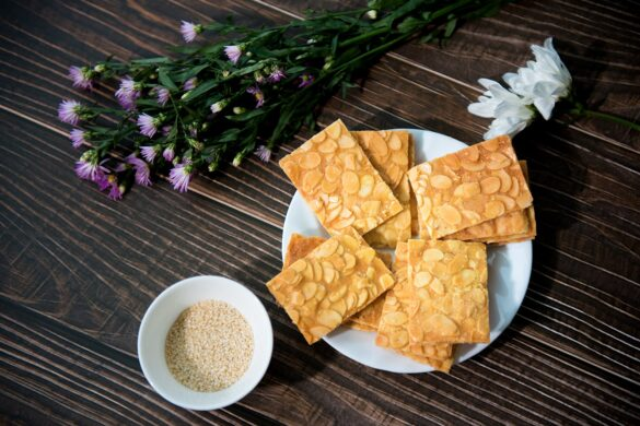 Anh food 10