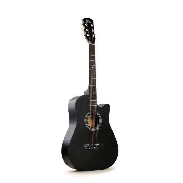 Anh guitar 16