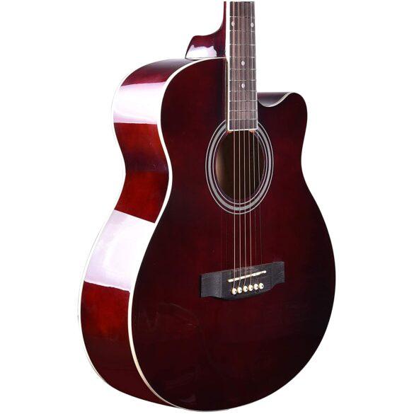 Anh guitar 17