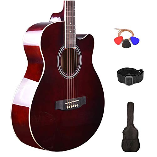 Anh guitar 2