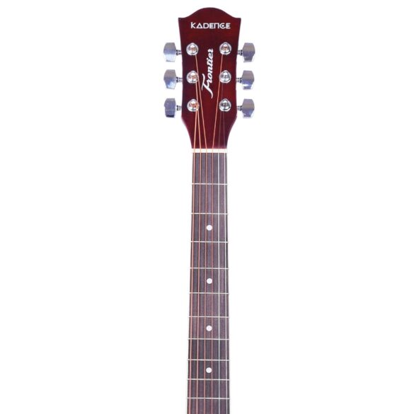 Anh guitar 5