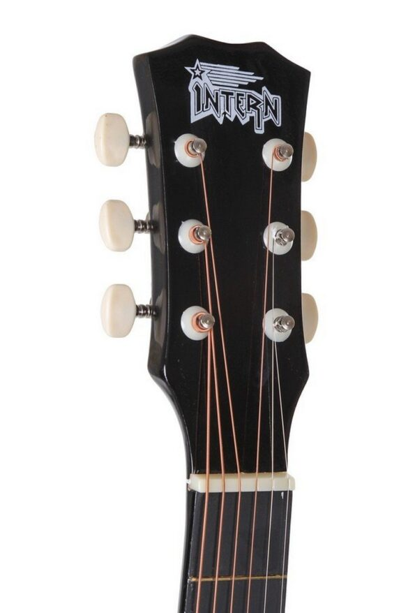 Anh guitar 6