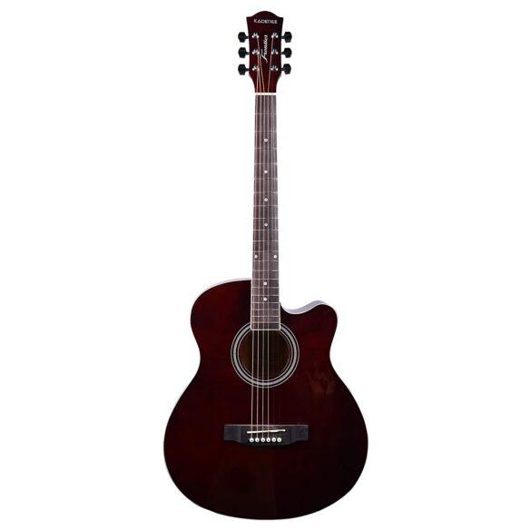 Anh guitar 8