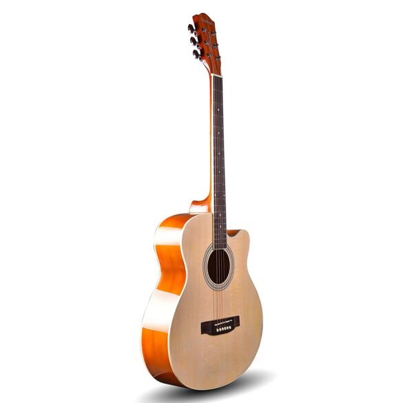 Anh guitar 9