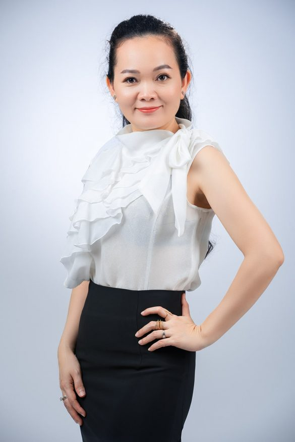 Anh profile 24